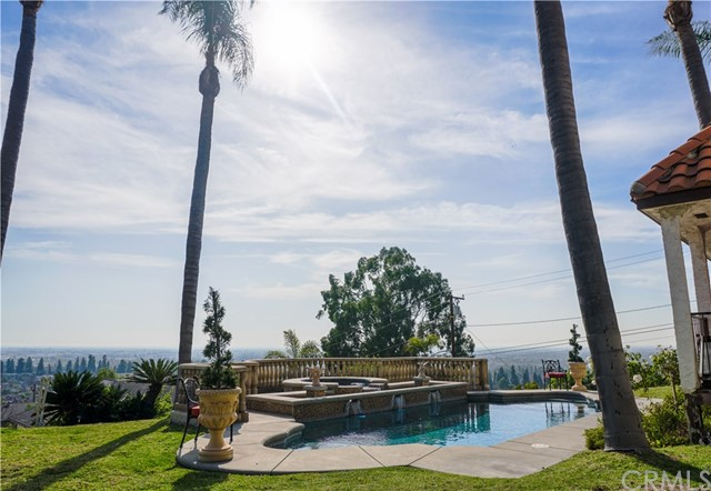 Photo of 12271 Honolulu Terrace, Whittier, CA 90601