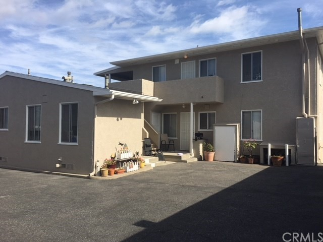 843 W 29TH Place San Pedro, CA 90731 - MLS #: SB17249867