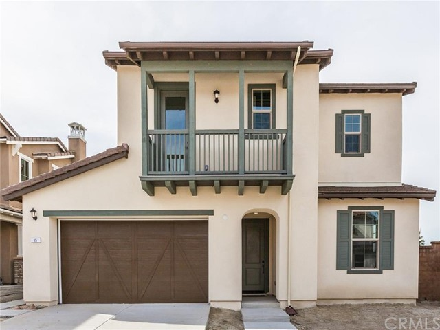 Single Family Home for Sale at 15 Baliza St Ladera Ranch, California 92694 United States