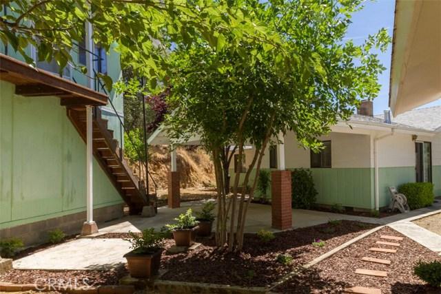 87 Hurleton Road Oroville, CA 95966 - MLS #: OR17139199