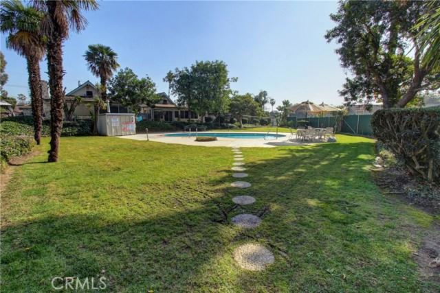 3666 Cedar Av, Long Beach, CA 90807 Photo 16