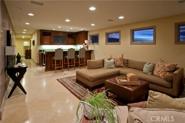 2314 Ocean Drive, Manhattan Beach CA: http://media.crmls.org/medias/eaadc80f-b43c-4840-9a10-e0abdab38dff.jpg