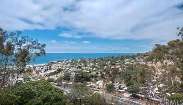 696 Mystic , CA 92651 is listed for sale as MLS Listing OC18020363