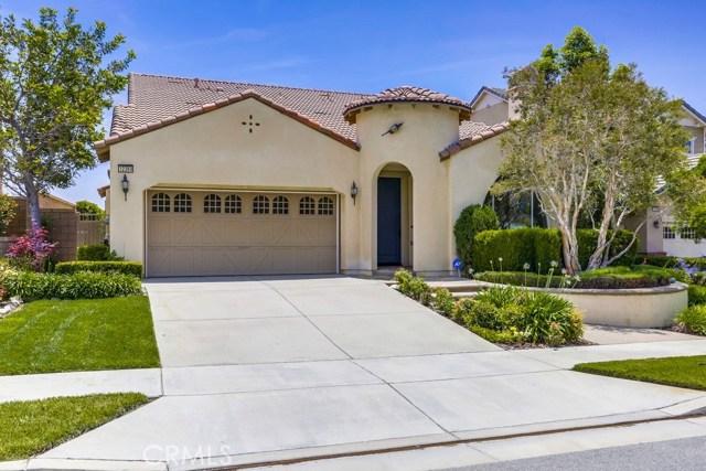 12369 Overland Drive, Rancho Cucamonga, CA 91739