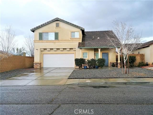 13593 Boulder Lane,Victorville,CA 92392, USA