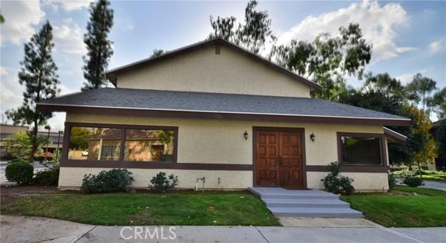 1338 Center Court Drive, Covina, CA, 91724