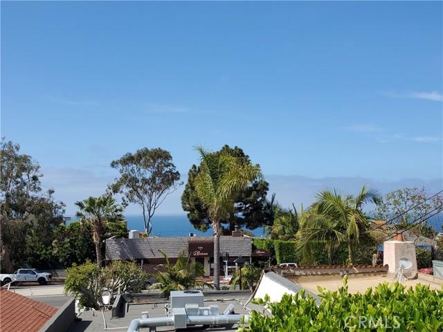 Photo of 31725 Virginia Way, Laguna Beach, CA 92651