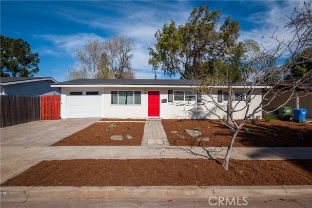 11810 Los Osos Valley Road, San Luis Obispo, CA 93405