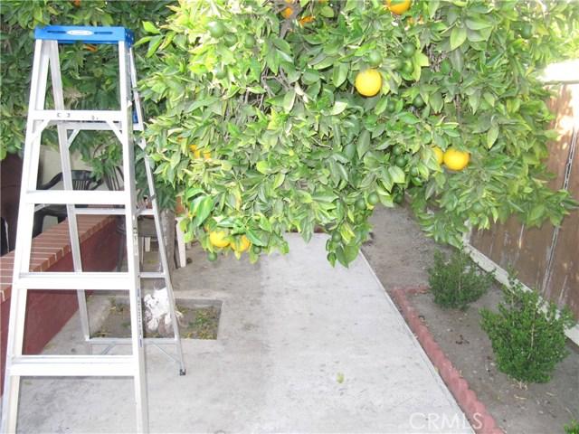 202 S Nutwood St, Anaheim, CA 92804 Photo 23