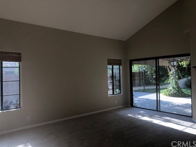 30268 Mersey Ct, Temecula, CA 92591 Photo 9