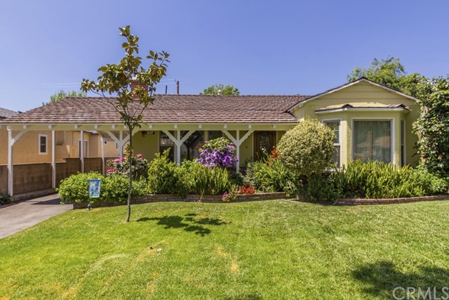 , CA  is listed for sale as MLS Listing OC18114392