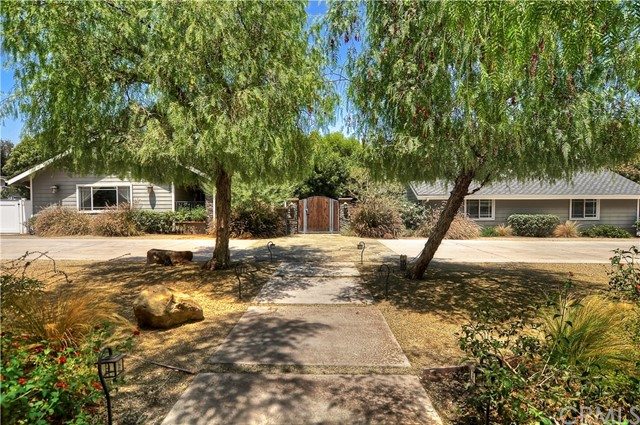 Photo of 20085 E Rogers Drive, Orange, CA 92869