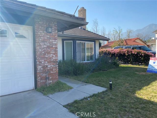 6524 Arabis Place Rancho Cucamonga CA 91739