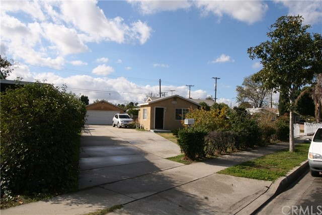 6724 Live Oak, Bell Gardens, CA 90201 Photo
