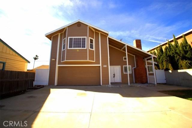 611 S Claudina St, Anaheim, CA 92805 Photo 0