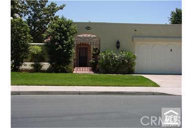 Condominium for Rent at 5540 Avenida Sosiega Laguna Woods, California 92637 United States