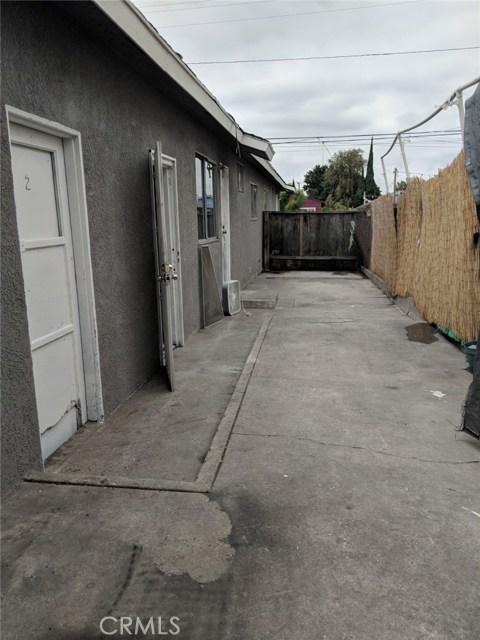 2701 E 17th St, Long Beach, CA 90804 Photo 22