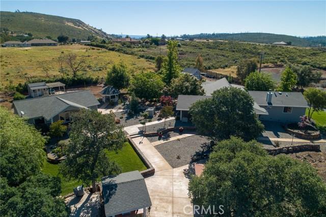 21126 Yankee Valley Road, Hidden Valley Lake CA: http://media.crmls.org/medias/eabb76d2-5ba8-429c-9813-aae865b1ff39.jpg
