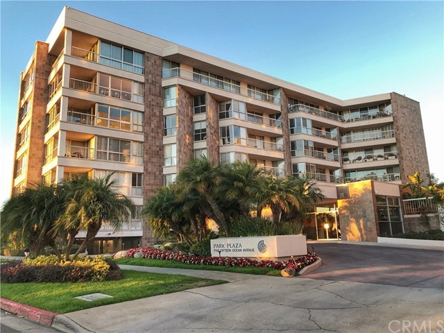 , CA  is listed for sale as MLS Listing SB17268556