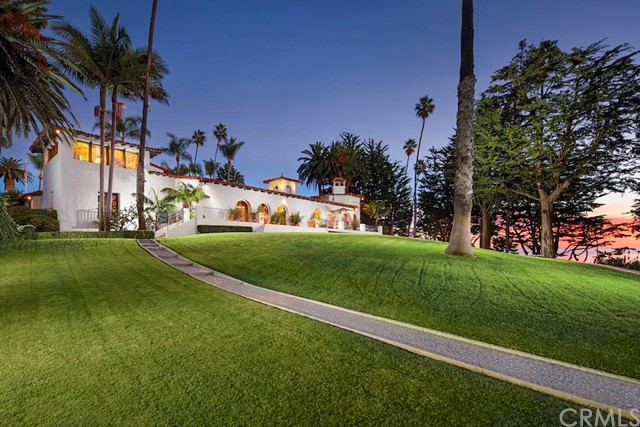 LOS ANGELES, CA 9 Bedroom Home For Sale