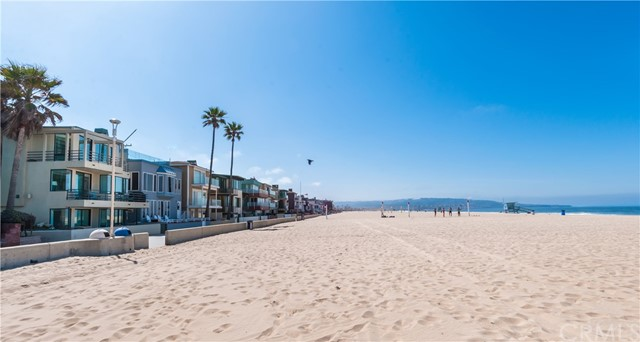 3320 The Strand, Hermosa Beach, CA 90254 photo 3