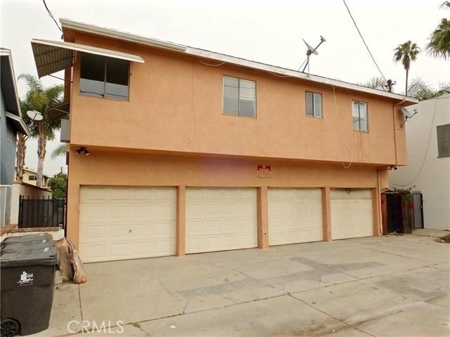 3122 E Theresa St, Long Beach, CA 90814 Photo 3