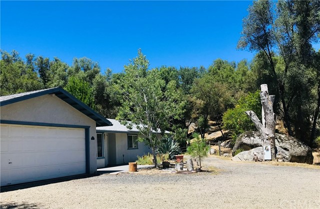 2764 Buck Pass Rd, Mariposa, CA 95338 Photo
