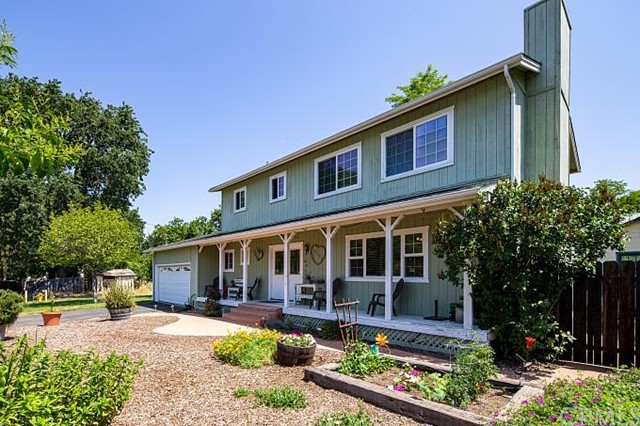 9575 Pinal Av, Santa Margarita, CA 93453 Photo