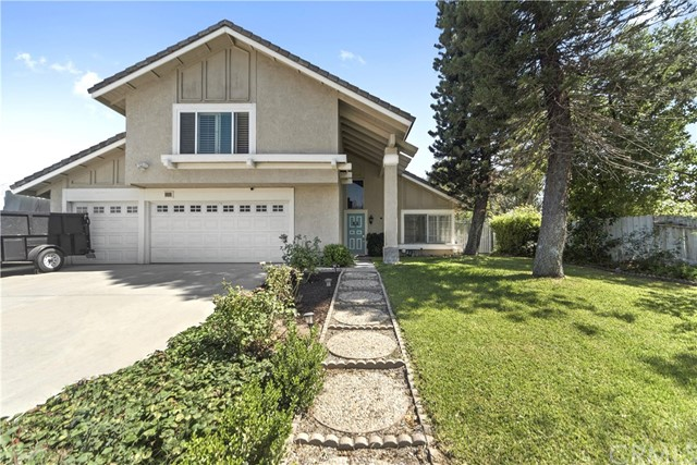 909  Nottingham Drive, Eastvale in Riverside County, CA 92880 Home for Sale