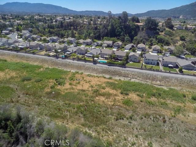 31634 Loma Linda Rd, Temecula, CA 92592 Photo 40