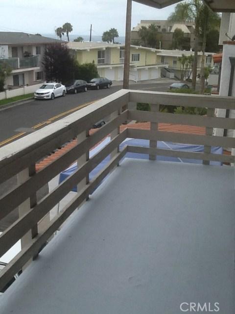 308 Avenida Granada, San Clemente CA: http://media.crmls.org/medias/eac9dd92-28da-45c7-9c5b-21279b161b90.jpg