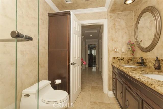 2099 Continental Avenue, Costa Mesa CA: http://media.crmls.org/medias/eaca7975-f2a1-41ad-ba8c-9729410da607.jpg