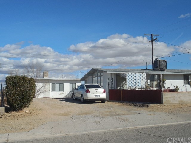 34557 Western Dr, Barstow, CA 92311 Photo