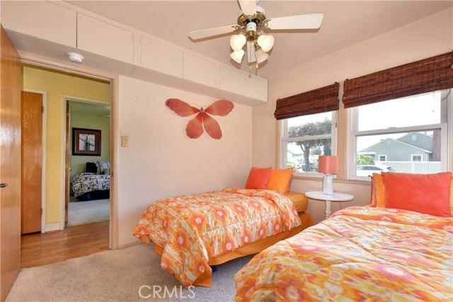 3363 Fanwood Av, Long Beach, CA 90808 Photo 27
