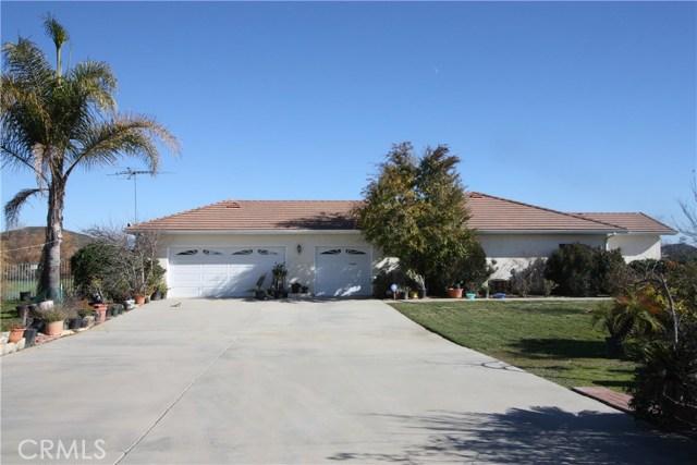 Photo of 32490 Avalon Lane, Menifee, CA 92584