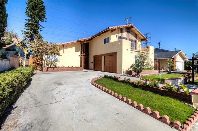 Photo of 12215 Yearling Place, Cerritos, CA 90703