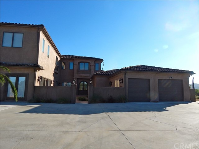 30820 Jedediah Smith Rd, Temecula, CA 92592 Photo 74