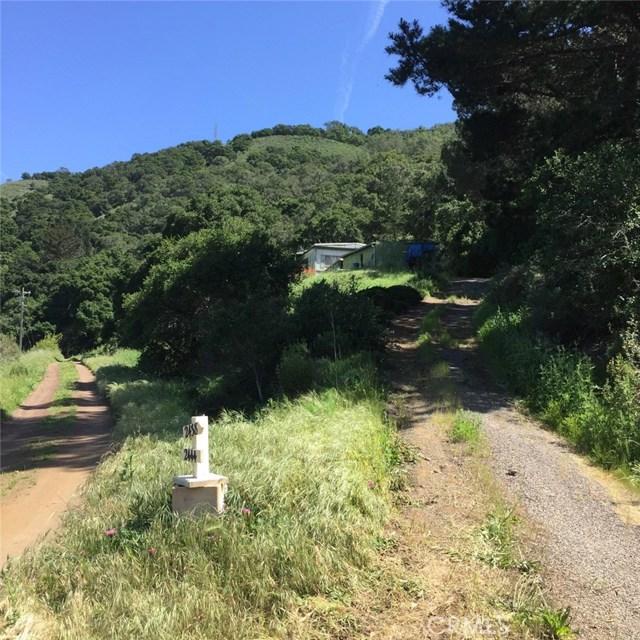 2438 Atascadero Road Morro Bay, CA 93442 - MLS #: SC17086629