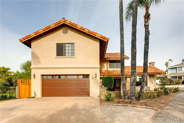 1259   Grandview Road , VISTA
