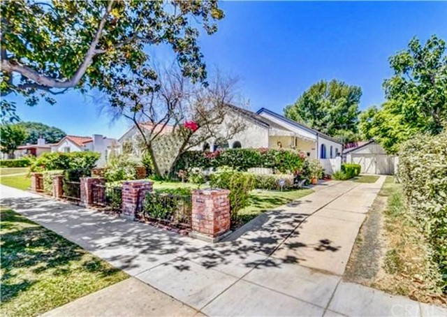3735 Cerritos Avenue, Long Beach, CA, 90807