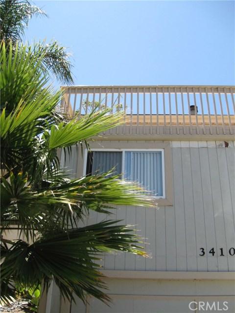 34105 El Encanto Avenue Dana Point, CA 92629