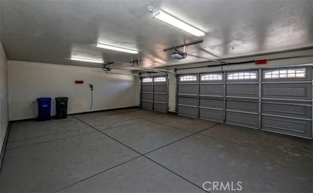 21570 Ramona Road Apple Valley, CA 92307 - MLS #: IV18030520