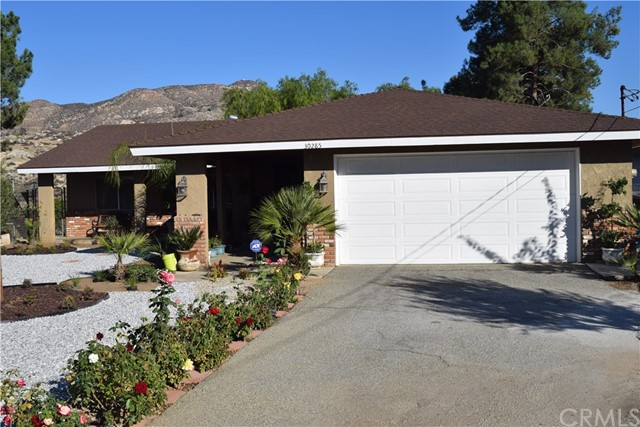 30285 Morse Road Hemet, CA 92544 is listed for sale as MLS Listing IG16741546