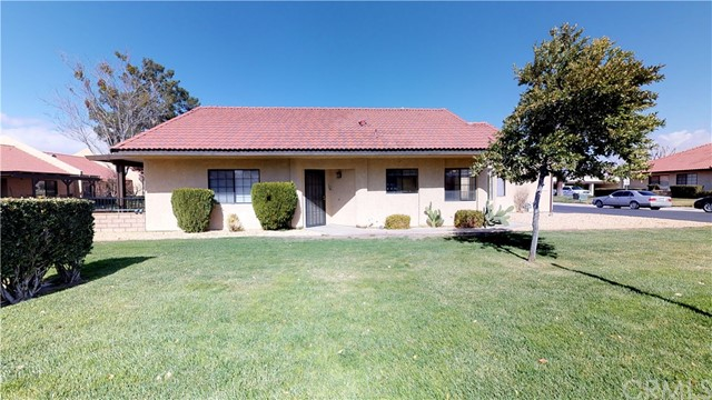 11682 Juniper Drive, Apple Valley, CA, 92308