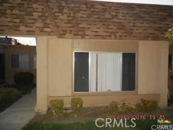 610 Santa Fe Street 3, Hemet, CA, 92543