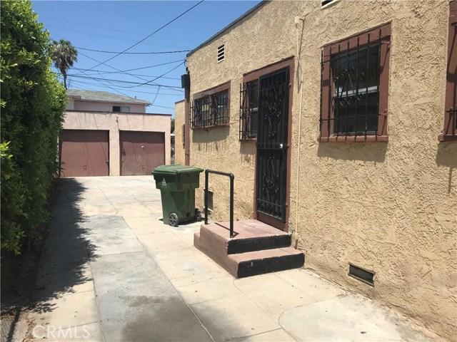 5169 S Normandie Avenue, Los Angeles CA: http://media.crmls.org/medias/eadde18b-9d2c-4dd8-815a-530e9630775f.jpg