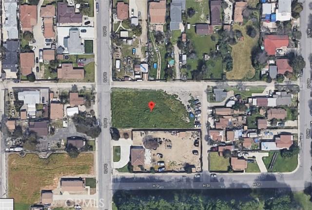 3 3rd Street Chino, CA 91710 - MLS #: CV18039445