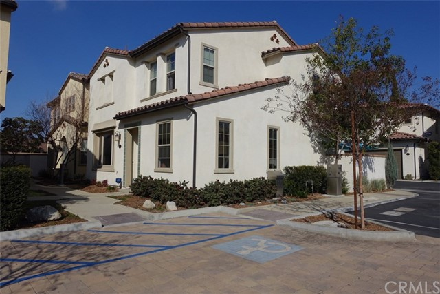 407 San Francisco Court, Claremont, CA 91711