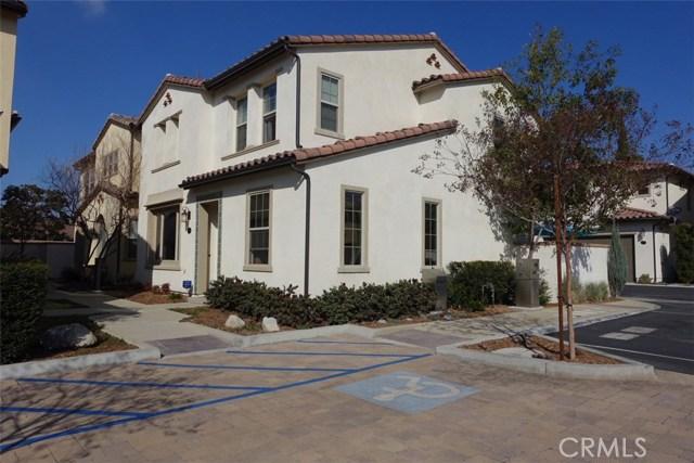 407 San Francisco Court, Claremont, CA, 91711