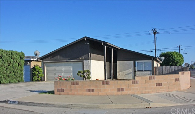 6002 Chinook Avenue Westminster, CA 92683 is listed for sale as MLS Listing OC17176724